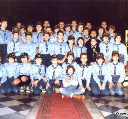 Branco 1986