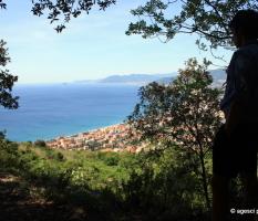 Uscita RS – Verezzi (mag-2015)
